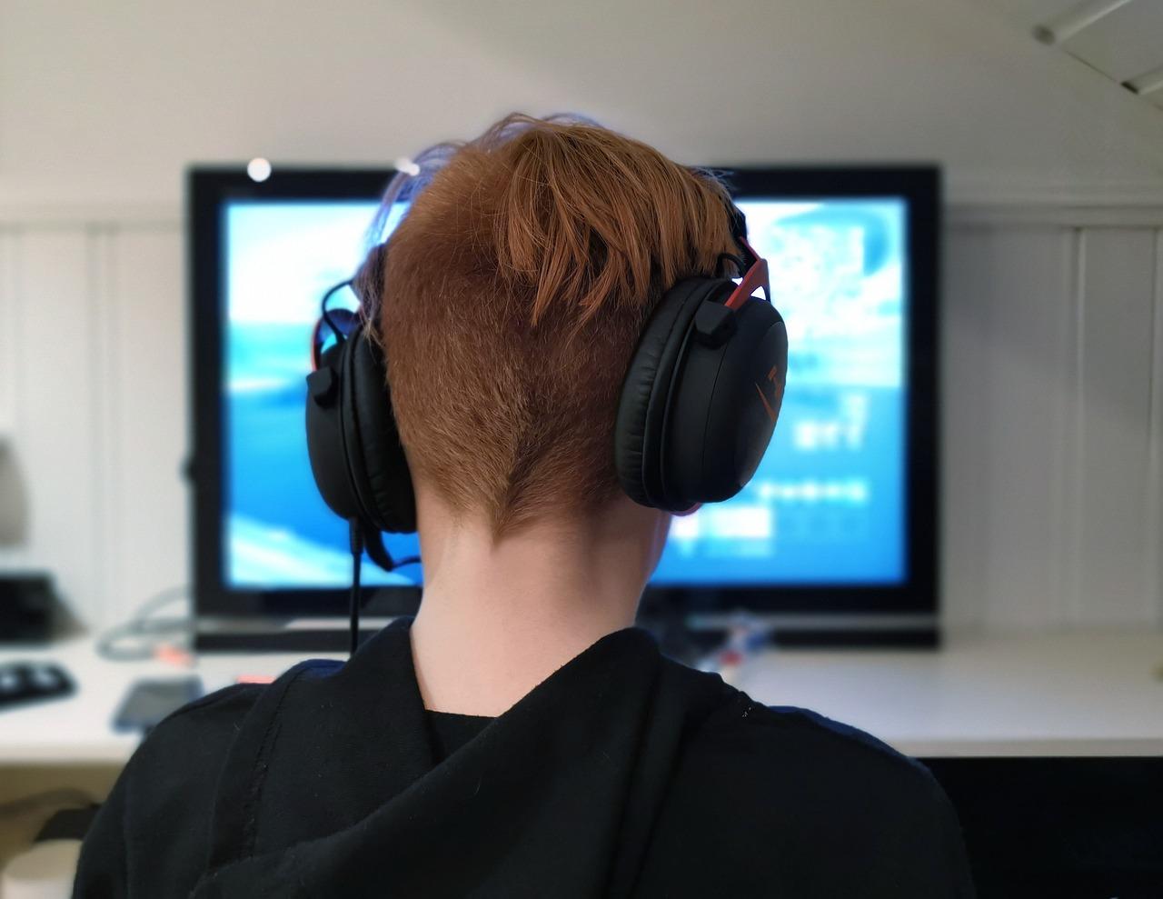Benefits Multiplayer Games