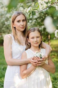 Λευκό κορίτσι μουνί φωτογραφίες