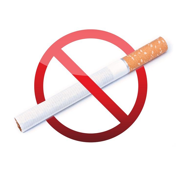 A 2 nap leszokott a dohányzásról mit kell használni a dohányzásról való leszokáshoz