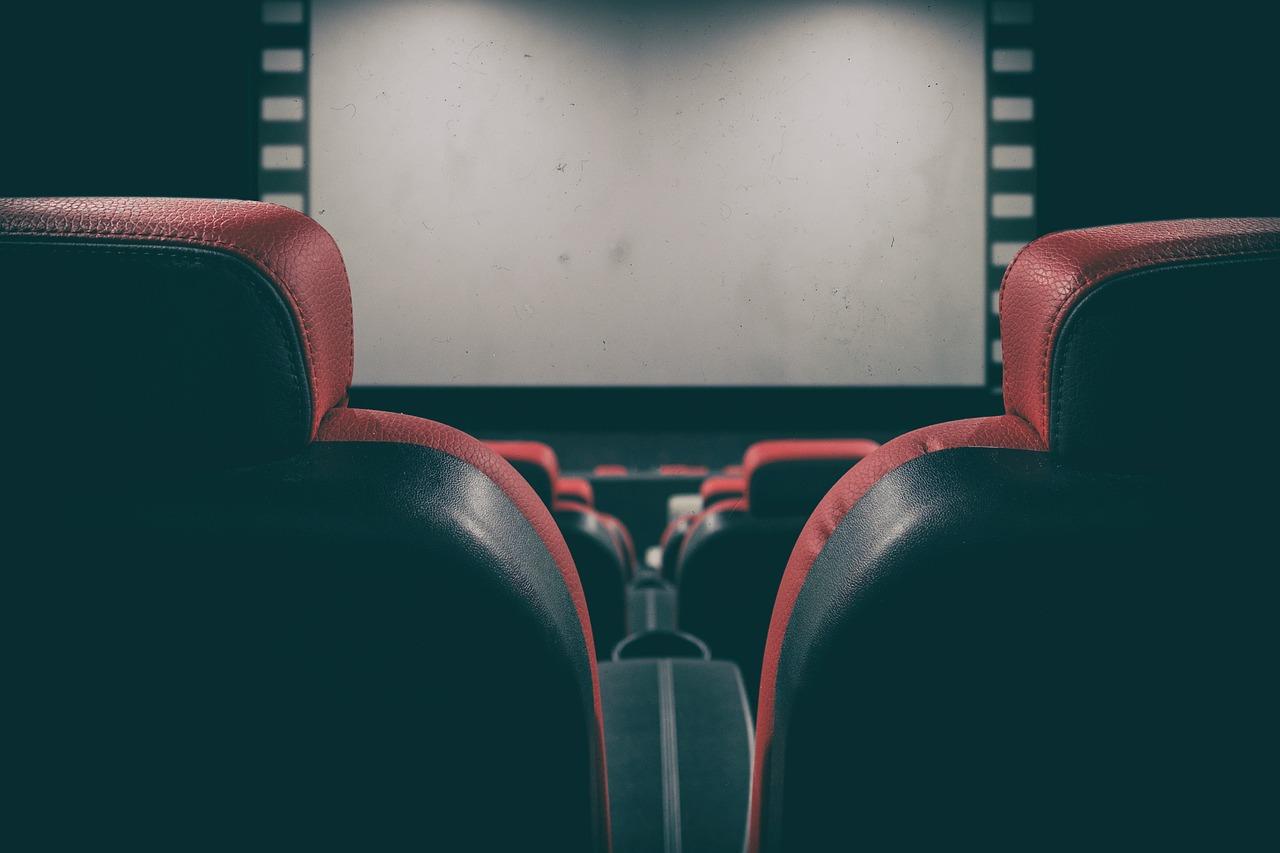 Российские кинотеатры и музеи откроются в середине июля