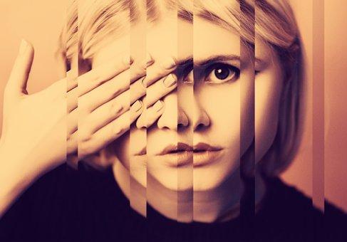 Espejo, Efecto, Efecto Espejo, Reflexión