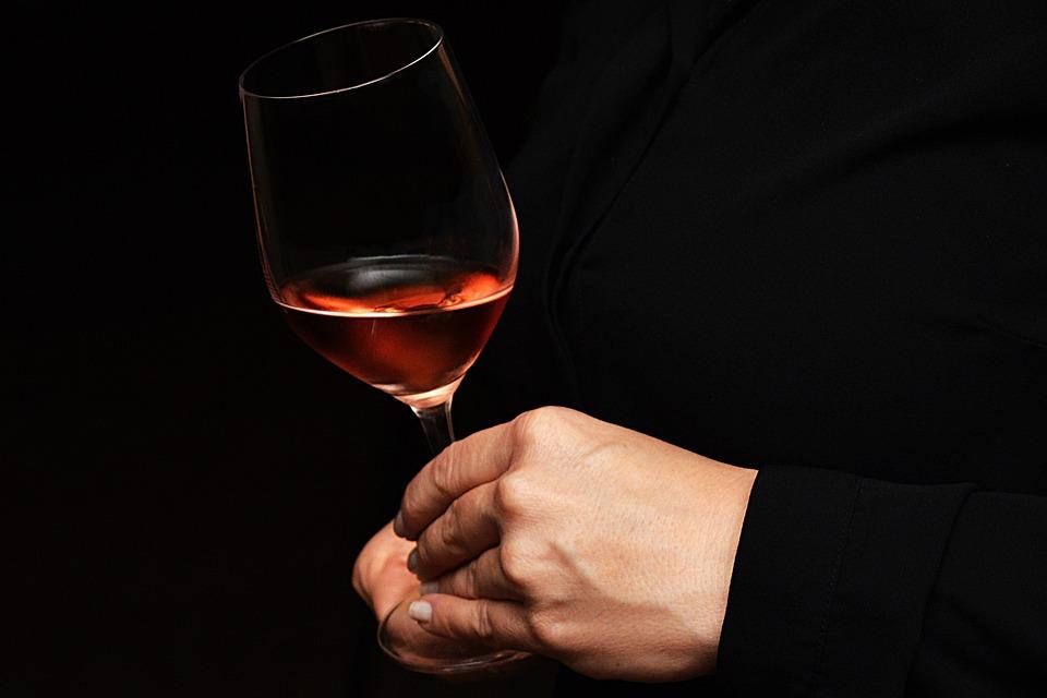 Wine Rose Pink - Free photo on Pixabay
