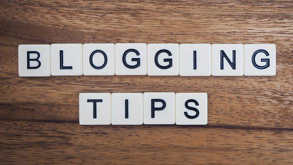 Blogger SEO Tips Optimization