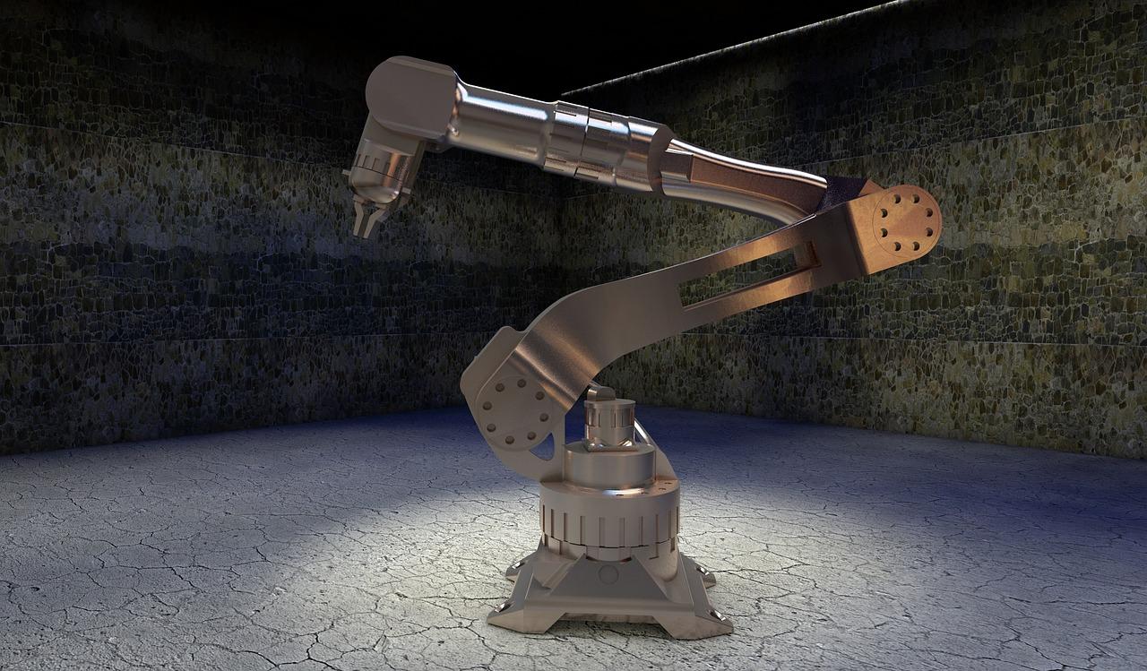 самый промышленные роботы манипуляторы фото анимации так