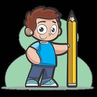 Crayon Images vectorielles - Téléchargez des images gratuites - Pixabay