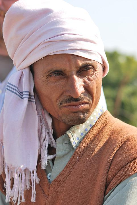 Wert für Geld klassische Passform Shop für authentische Rajasthan Tuch Kopfbedeckung - Kostenloses Foto auf Pixabay