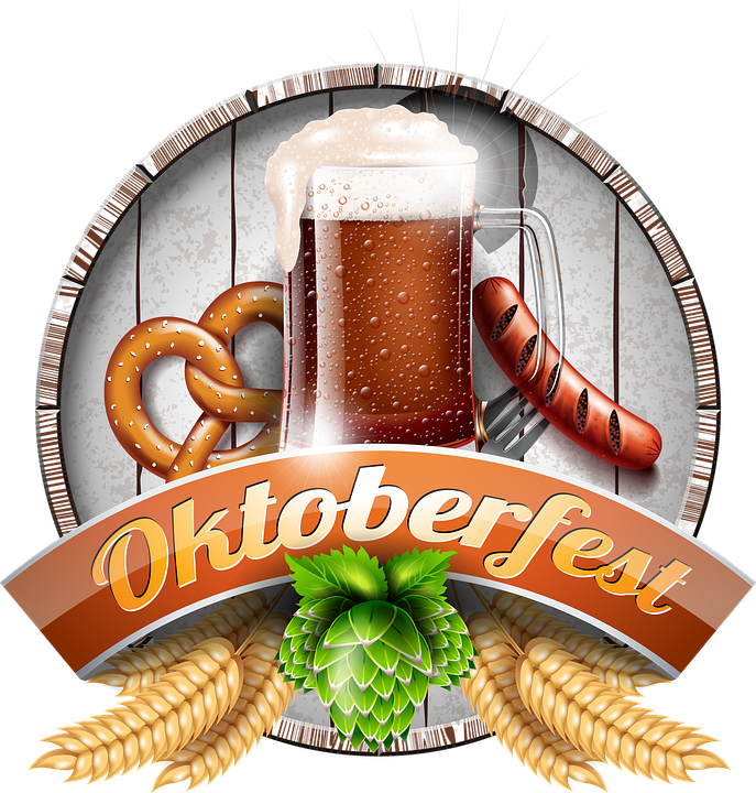Image result for oktoberfest pictures