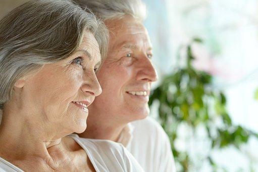家族, Grandfathers, 祖父母, 祖父母, 祖父母, 祖父母