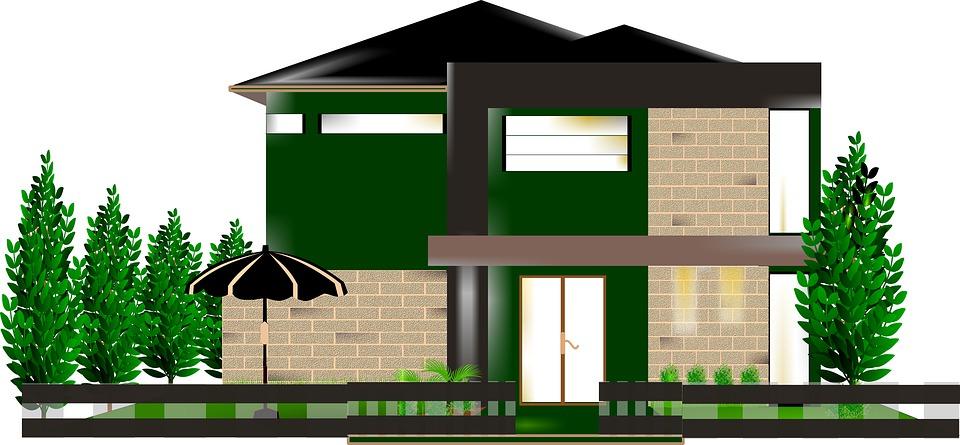 4200 Koleksi Gambar Villa Desain Arsitektur HD Unduh Gratis