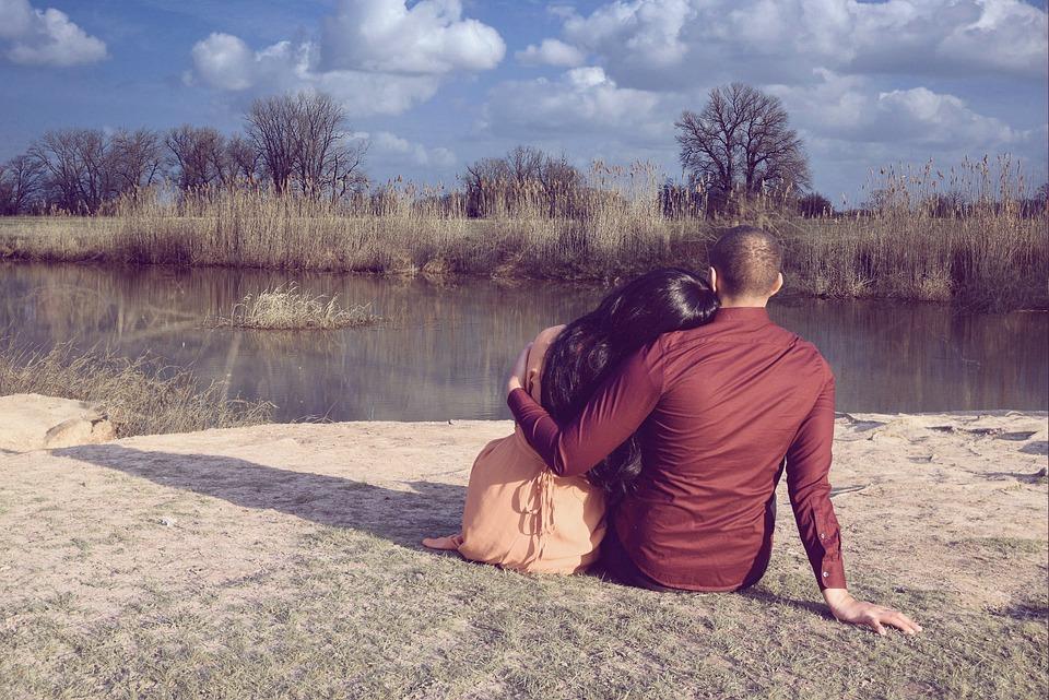 suhde dating foorumeilla neuvoja rakkaudesta