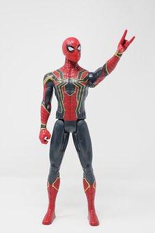 60 Kostenlose Spiderman Und Comic Bilder Pixabay