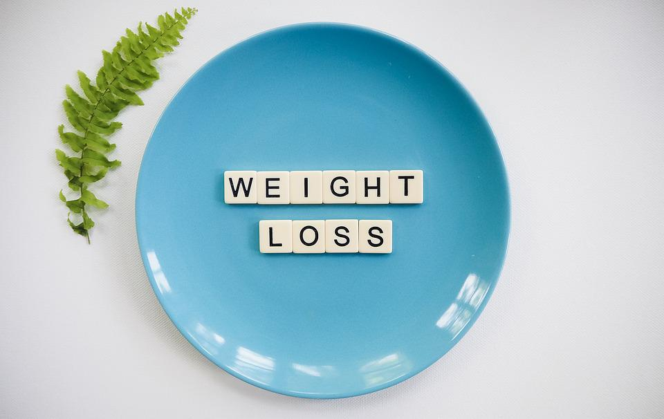 weight loss journey-sarah's discovery