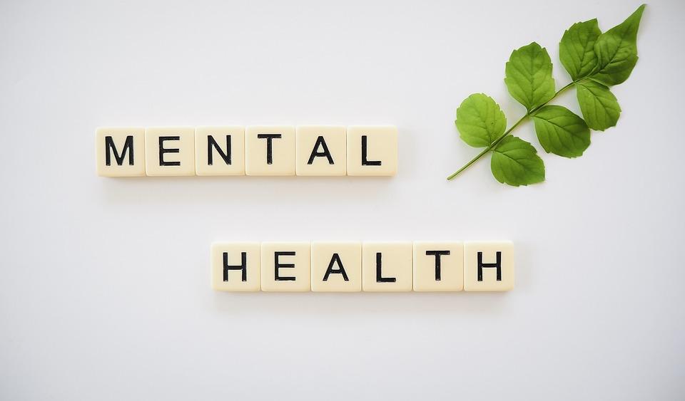 Mental Health, Mental Wellness, Mind, Mindfulness