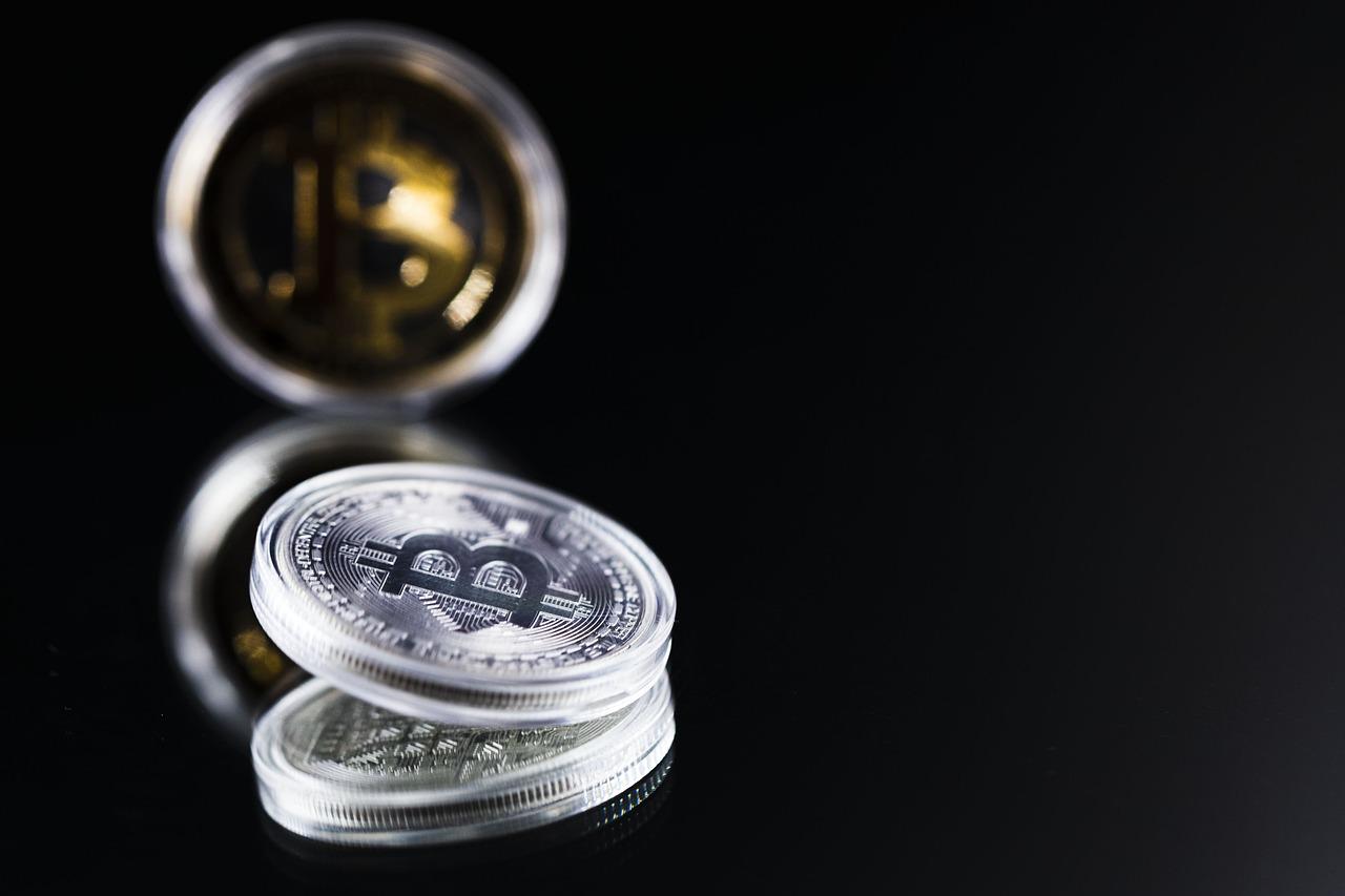 How CasinoCoin Works