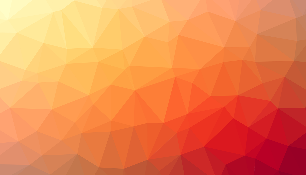 Background Wallpaper Low Poly Free Image On Pixabay