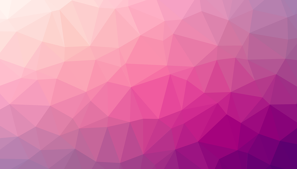 Pattern Background Wallpaper Low Free Image On Pixabay