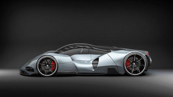 300+ Free Lamborghini & Car Images - Pixabay