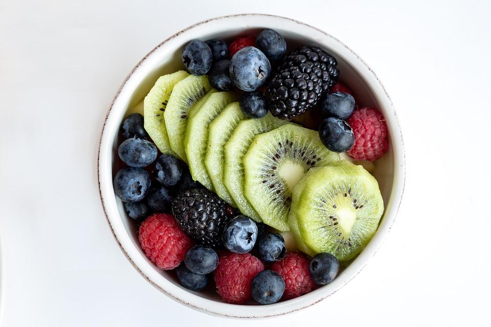 kiwi un fruit pour maigrir