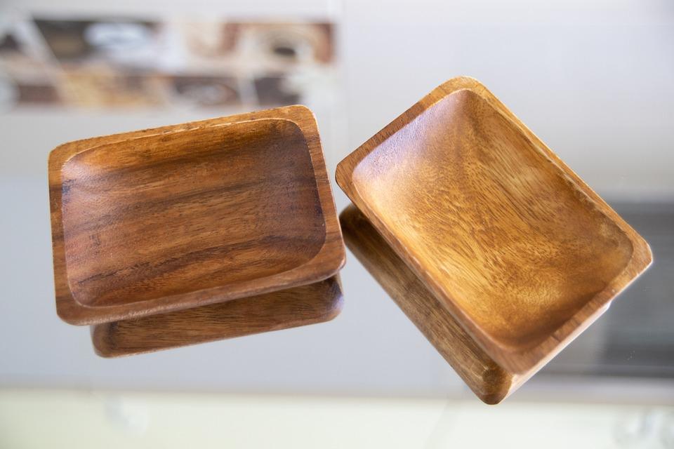 Wooden Decorations Decor Free Photo On Pixabay