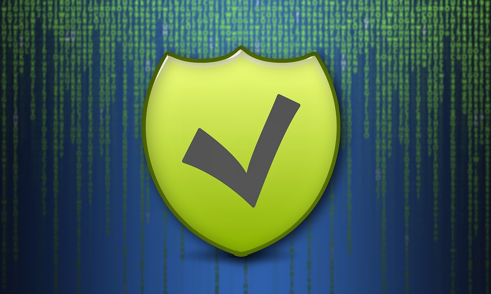 Keep your phone safe. Top 9 free antivirus for android.
