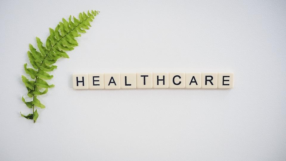 daftar asuransi kesehatan