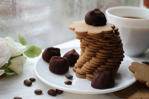 suklaa musta pillua kuvia w xxx vidoes