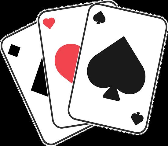Какие казино стоит посетить