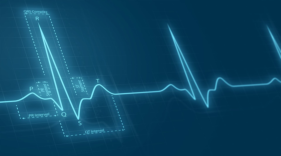 Самые редкие медицинские профессии, о которых многие даже не слышали