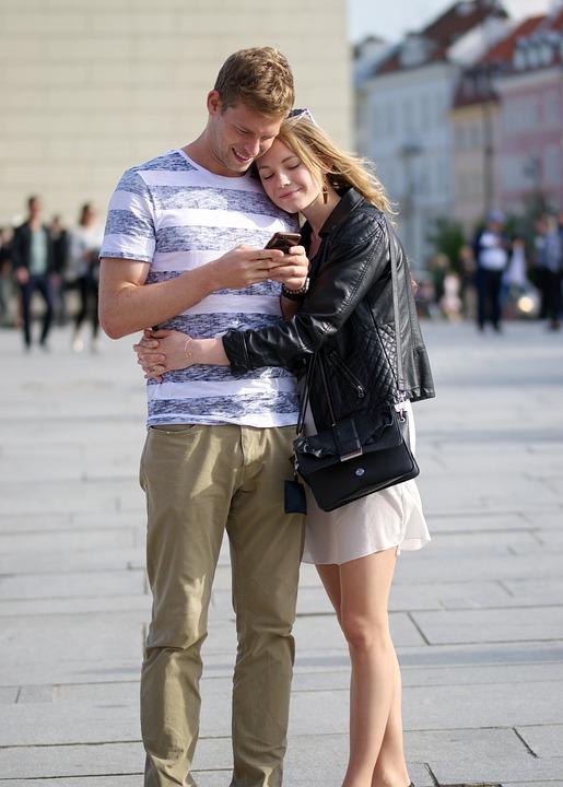Nopeus dating Malmö