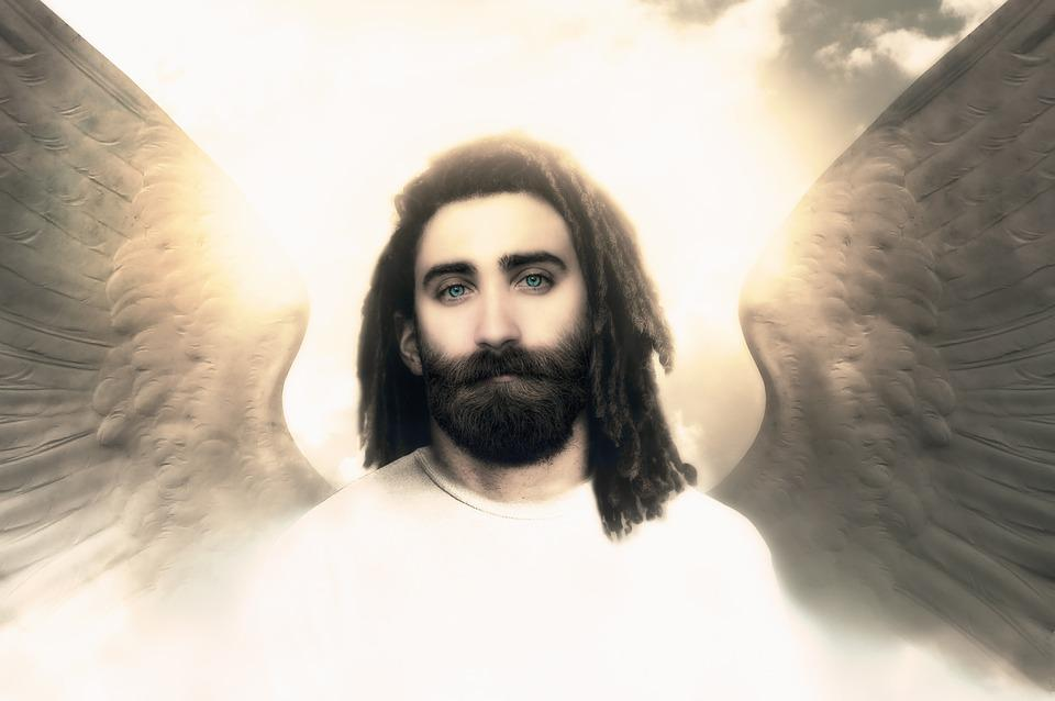 What is Ascension Day ?