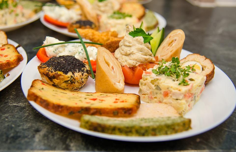 Zywnosci Jesc Jedzenie Darmowe Zdjecie Na Pixabay