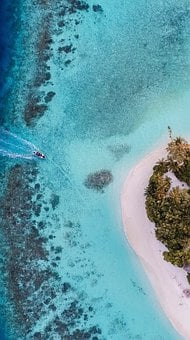 Cocos Islands Top Ten Australian Islands for 2020 Adventure Travel