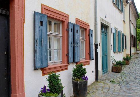 gesellschaft immobilie verkaufen firma verkaufen  Gesellschaftsgründung GmbH gmbh firmenwagen verkaufen oder leasen