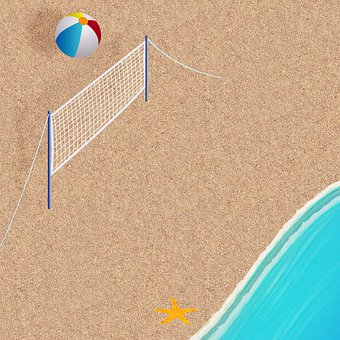 200 Best Volleyball Pictures In Action Hd Pixabay Pixabay