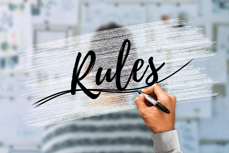 オフィス, スタッフ, ルール, 相談, ユニティ, 契約, ビジネス, コンセプト, 組織, 建物, 透明性