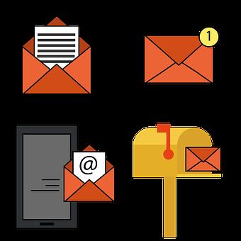 郵件群發軟體哪個好用