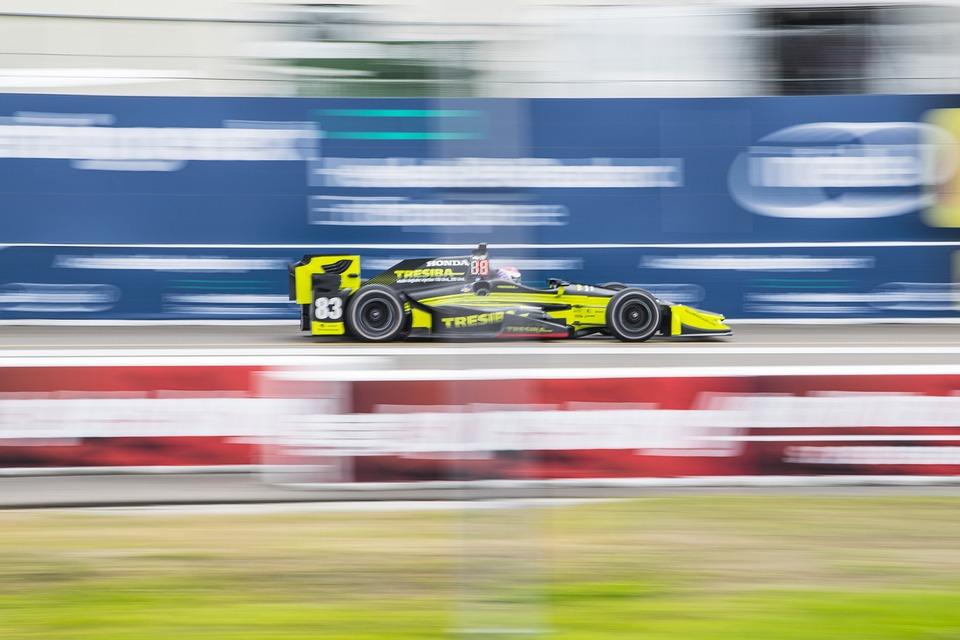 2021 IndyCar Alabama GP predictions