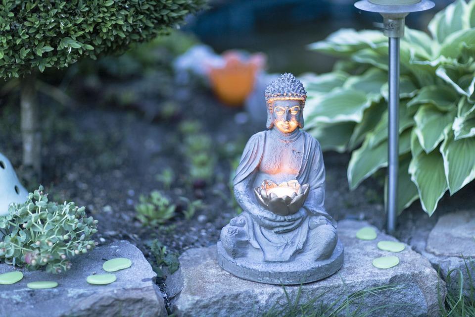 仏 像 タイ - Pixabayの無料写真