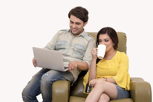 håber dating hsv