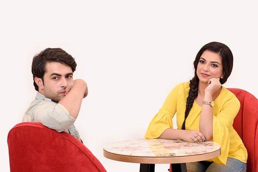 dating for pige i delhi hvilke datingwebsites er helt gratis