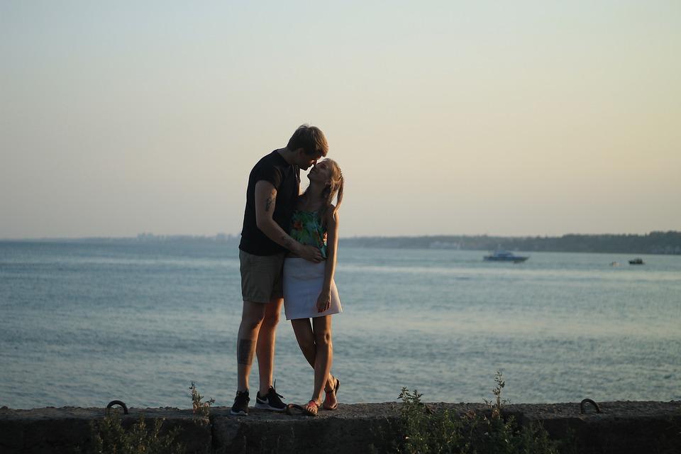 paras Unkari dating sites