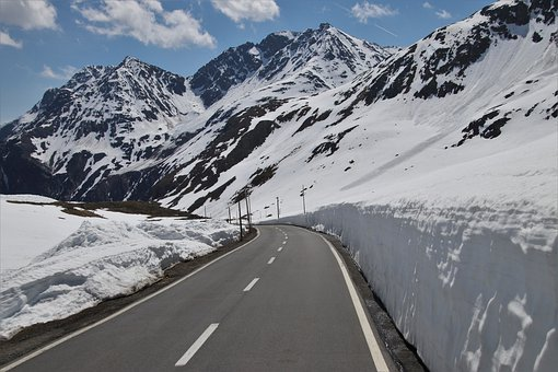 how to reach kedarnath by road image