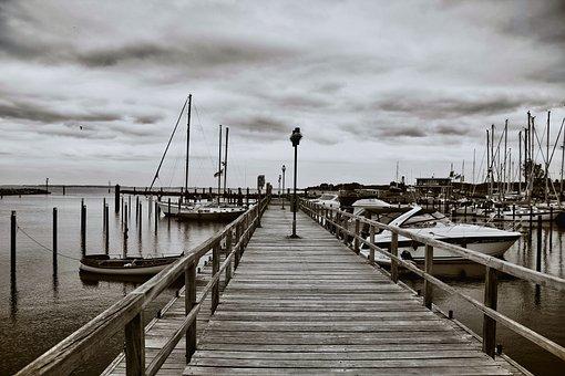 Download 440+ Background Pemandangan Hitam Putih Paling Keren