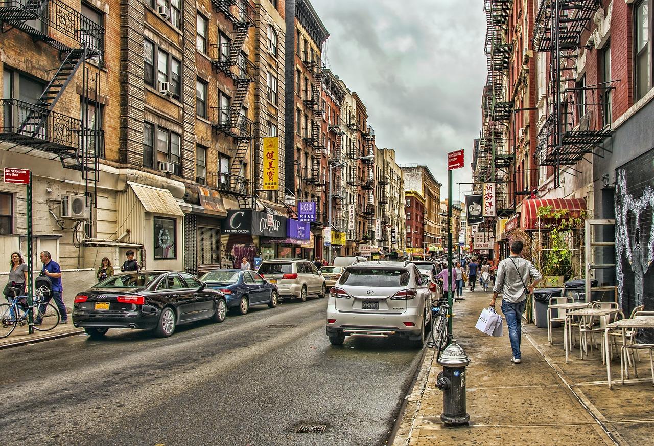 картинки улиц нашего города является
