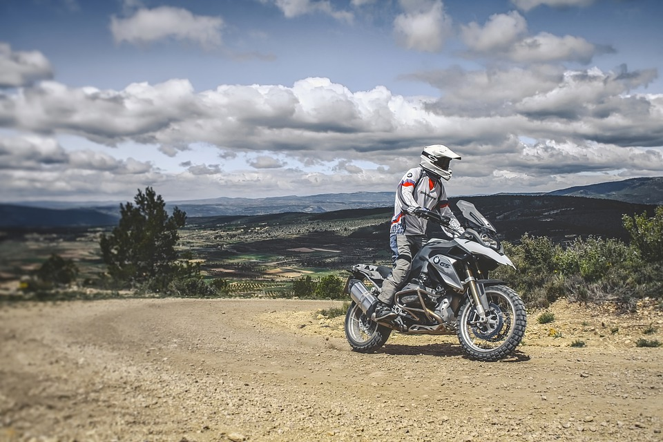 Bmw, Gs, 1200, Gs1200, Motorcycle, Motorbike, Enduro