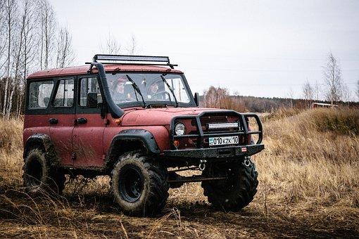 500+ Free Jeep & Car Images - Pixabay