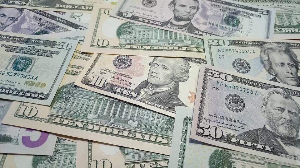 """Résultat de recherche d'images pour """"billet dollars usd"""""""
