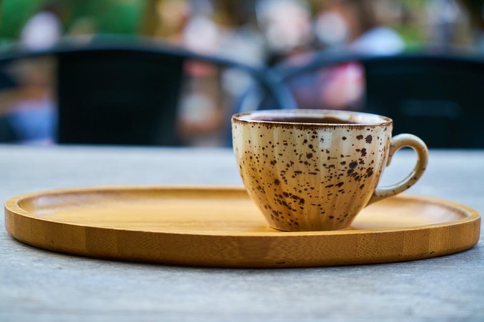 Turkish Coffee Turkey - Free photo on Pixabay