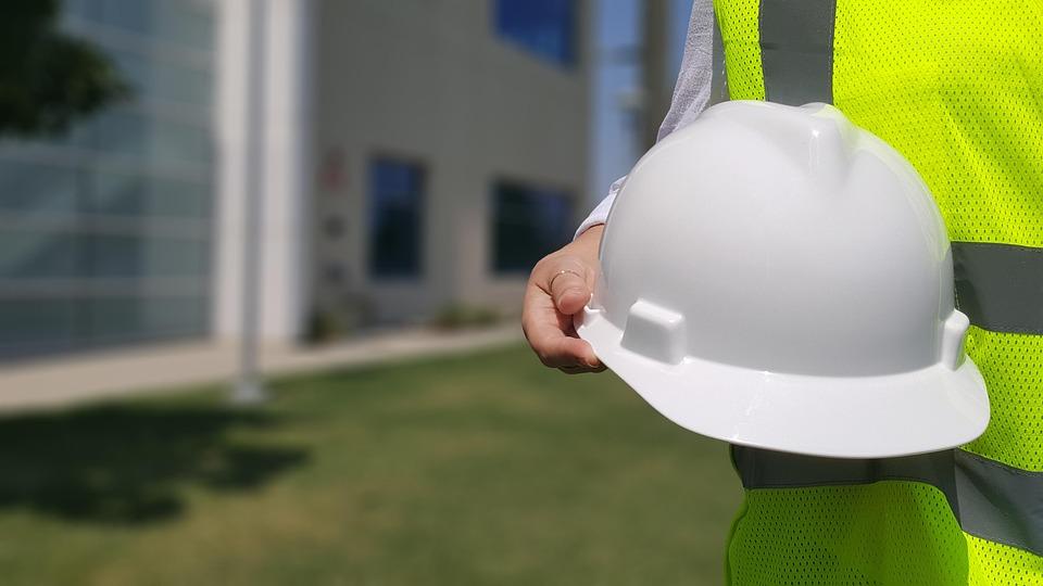 Protective Helmet, Protective Helmet