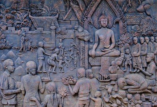 100+ Free Shiva & India Images - Pixabay